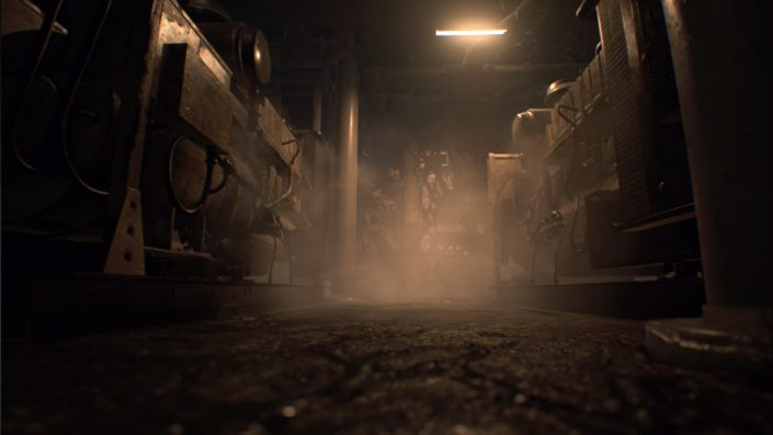 resident-evil-7-ps4-screenshot-14-basement-engine-room