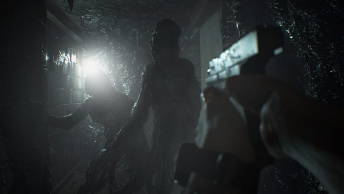 resident-evil-7-ps4-screenshot-15-molded