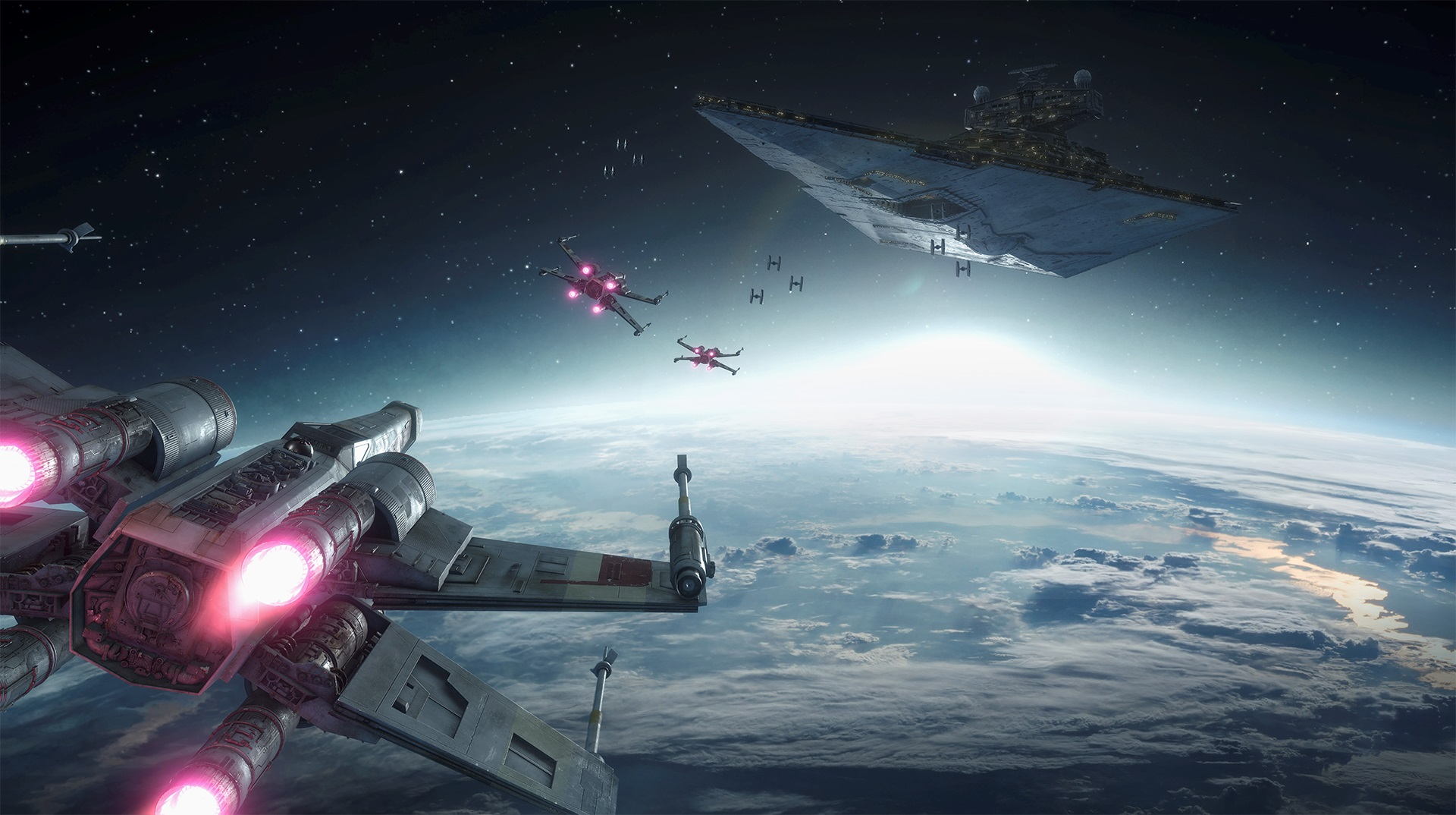 Star-Wars-Battlefront-Rogue-One-X-Wing-V