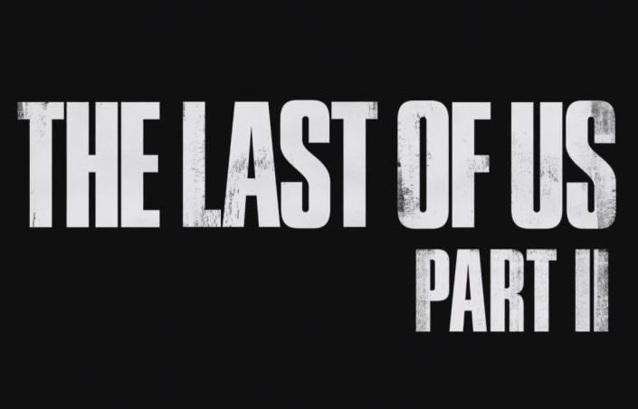 The Last of Us: Part II – Ellie und Joel kehren in der Fortsetzung auf PS4 zurück