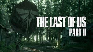 the-last-of-us-part-2