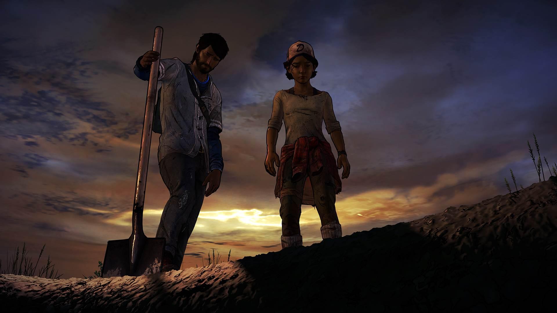 the-walking-dead-a-new-frontier-bild-4