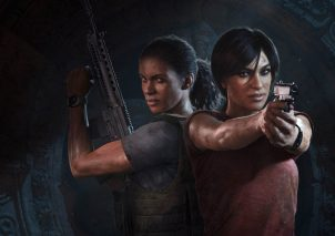 uncharted-the-lost-legacy-bild-2