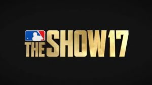 MLB The Show 17 Teaser