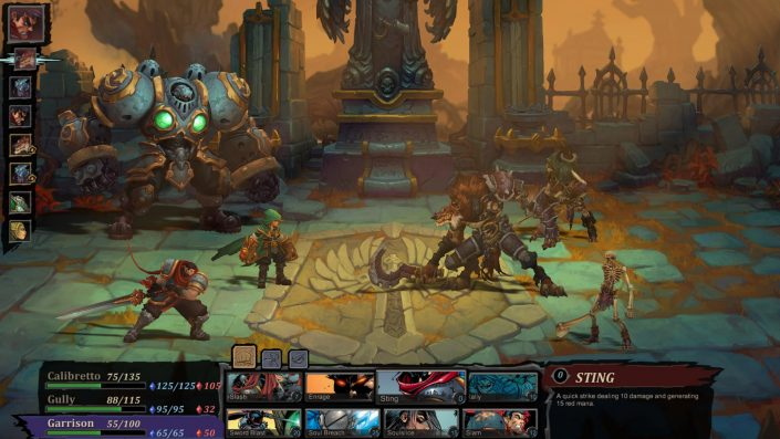battle-chasers_-nightwar_ps4