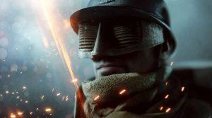 Battlefield 1 They Shall Not Pass DLC (3)