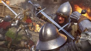 kingdom-come_-deliverance_ps4