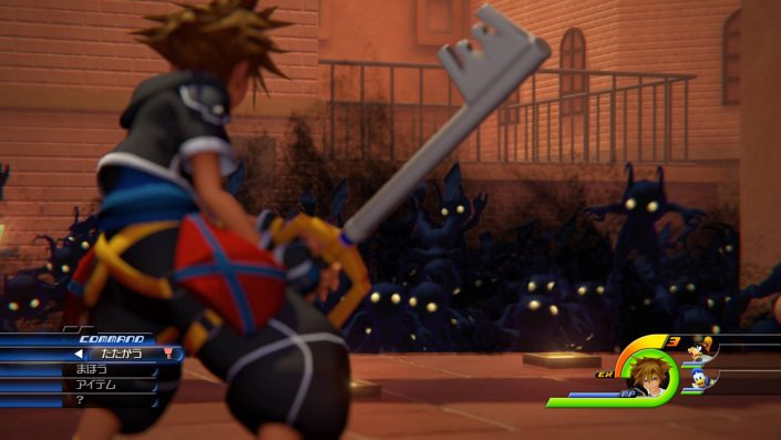 kingdom-hearts-3_ps4
