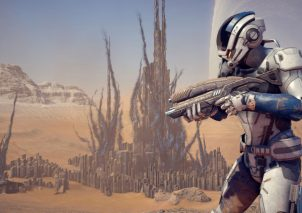 mass-effect_-andromeda_ps4