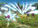 Spiele Zhuge Liang - Video Slots Online