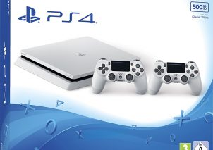 PS4 Slim Bundle (2)