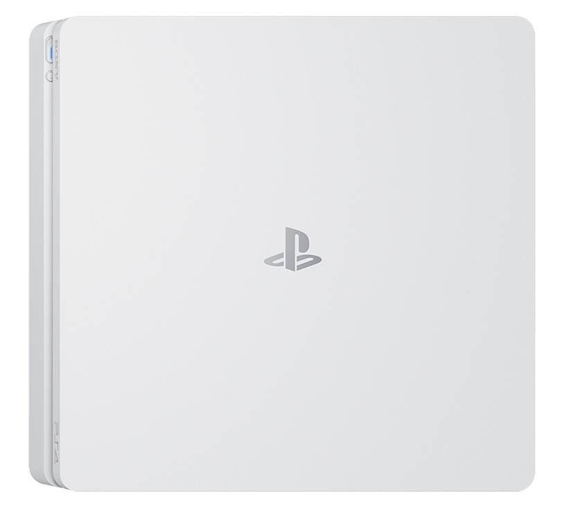 playstation-4-slim-glacier-white-bild-1