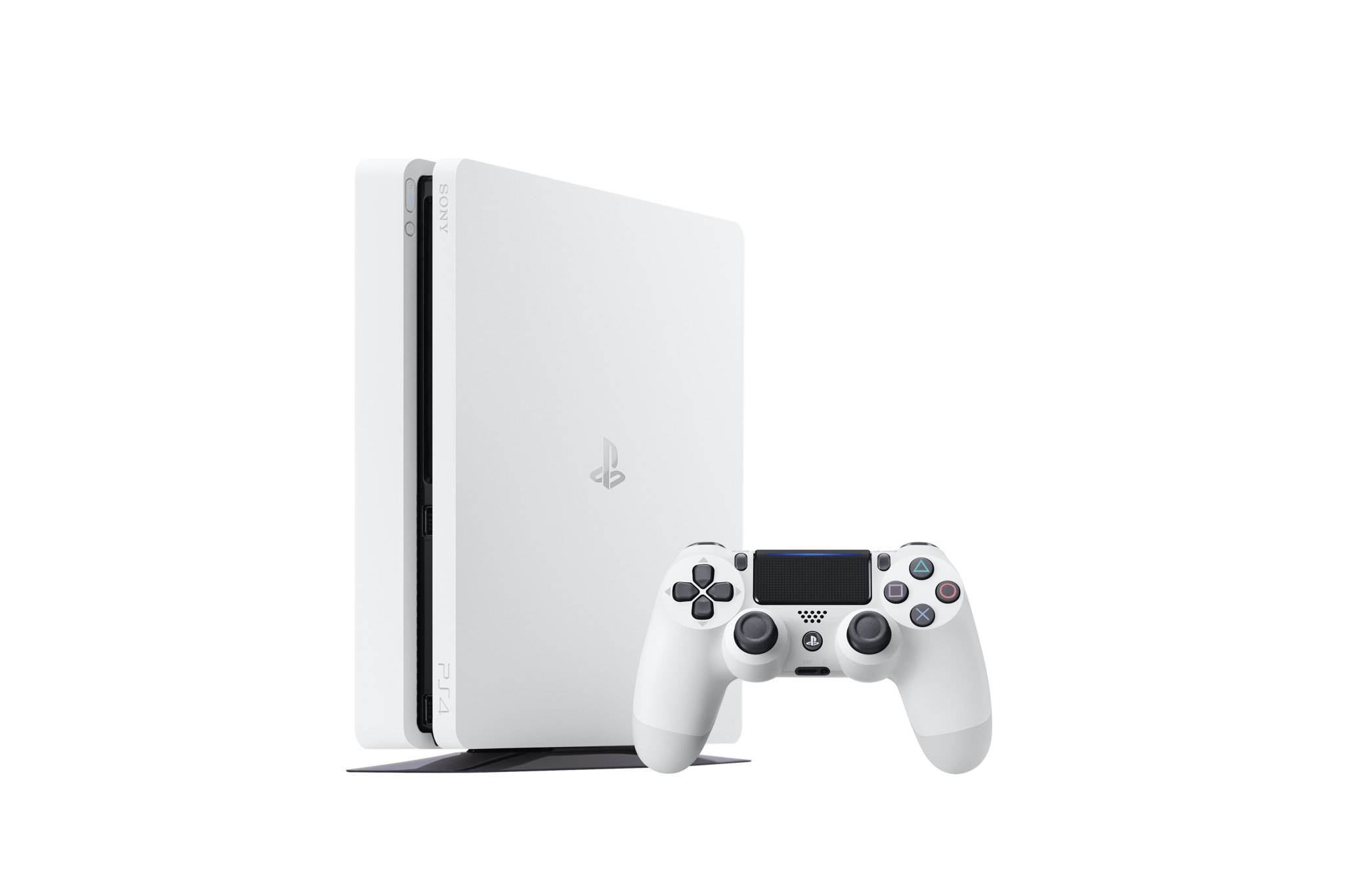 playstation-4-slim-glacier-white-bild-2