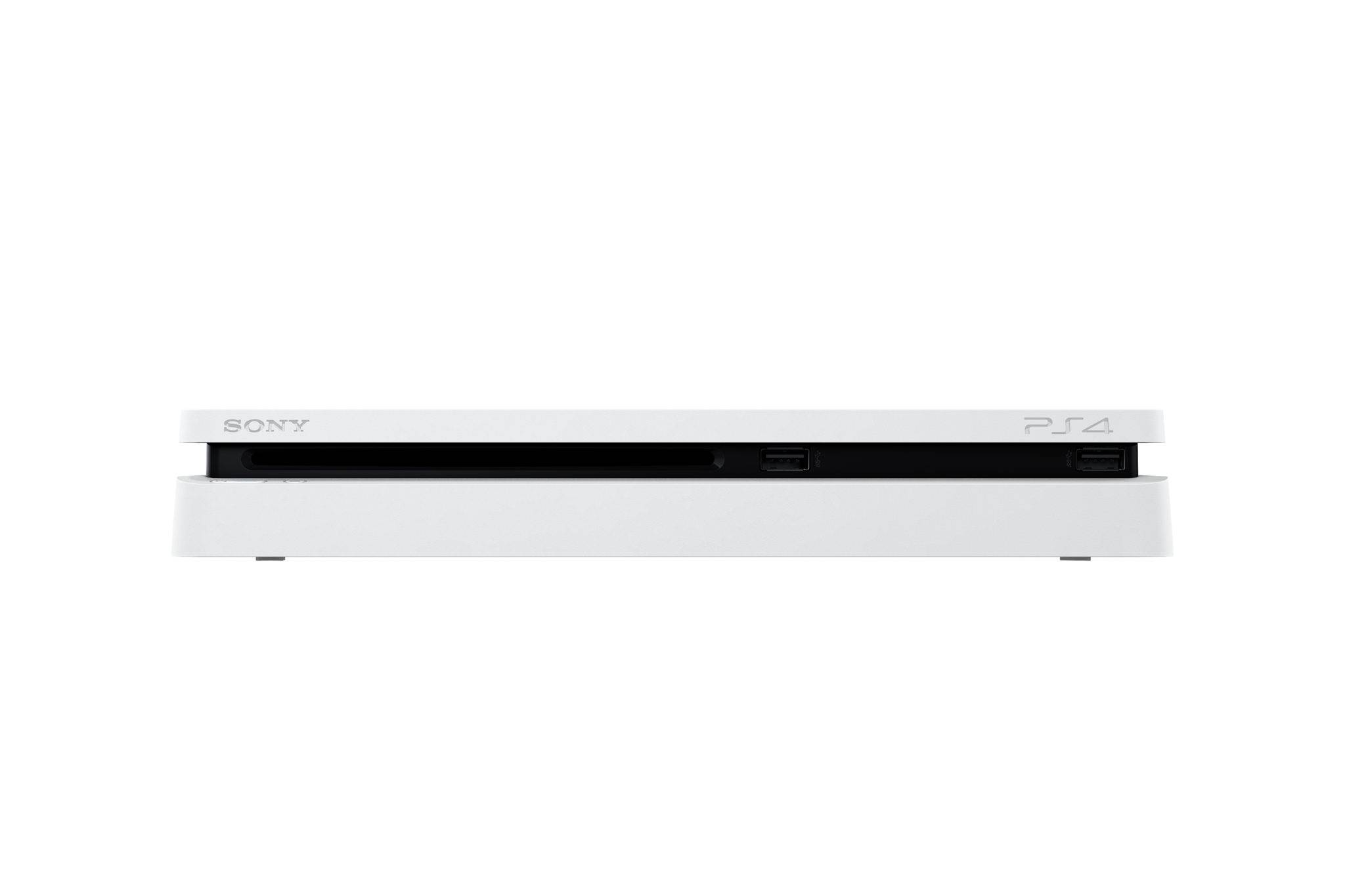 playstation-4-slim-glacier-white-bild-3