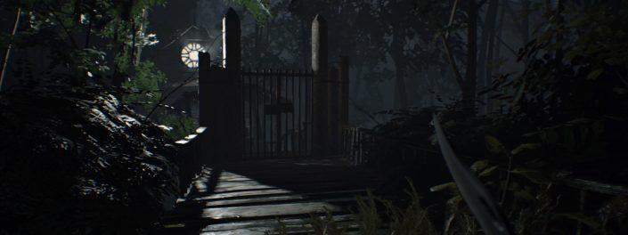 Resident_Evil_7_Komplettlösung_Altes_Haus