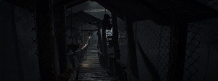 Resident_Evil_7_Komplettlösung_Brücke