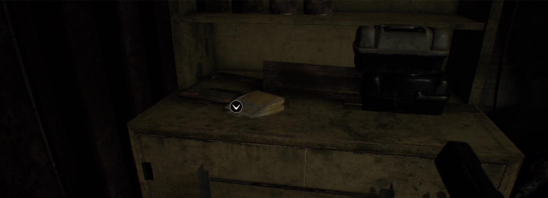 Resident_Evil_7_Komplettlösung_Chemikalien