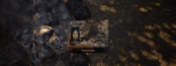 Resident_Evil_7_Komplettlösung_Führerschein