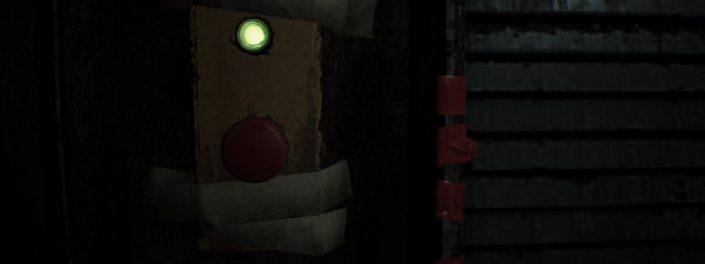 Resident_Evil_7_Komplettlösung_Garagentür