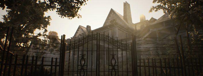 Resident_Evil_7_Komplettlösung_Haupthaus