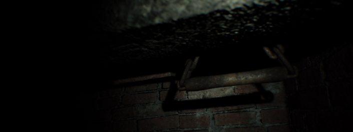 Resident_Evil_7_Komplettlösung_Kamin-Hebel