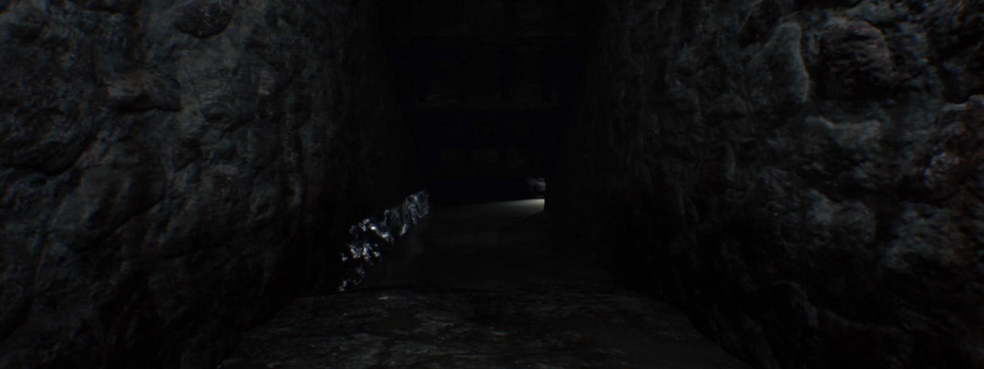 Resident_Evil_7_Komplettlösung_Kanal