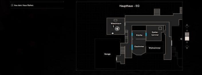 Resident_Evil_7_Komplettlösung_Karte_Haupthaus