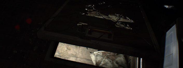 Resident_Evil_7_Komplettlösung_Kellerklappe