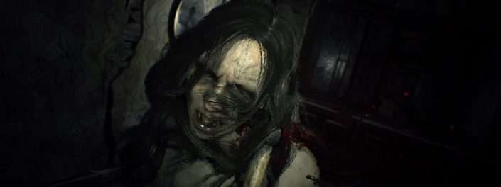 Resident_Evil_7_Komplettlösung_Mia-Kampf
