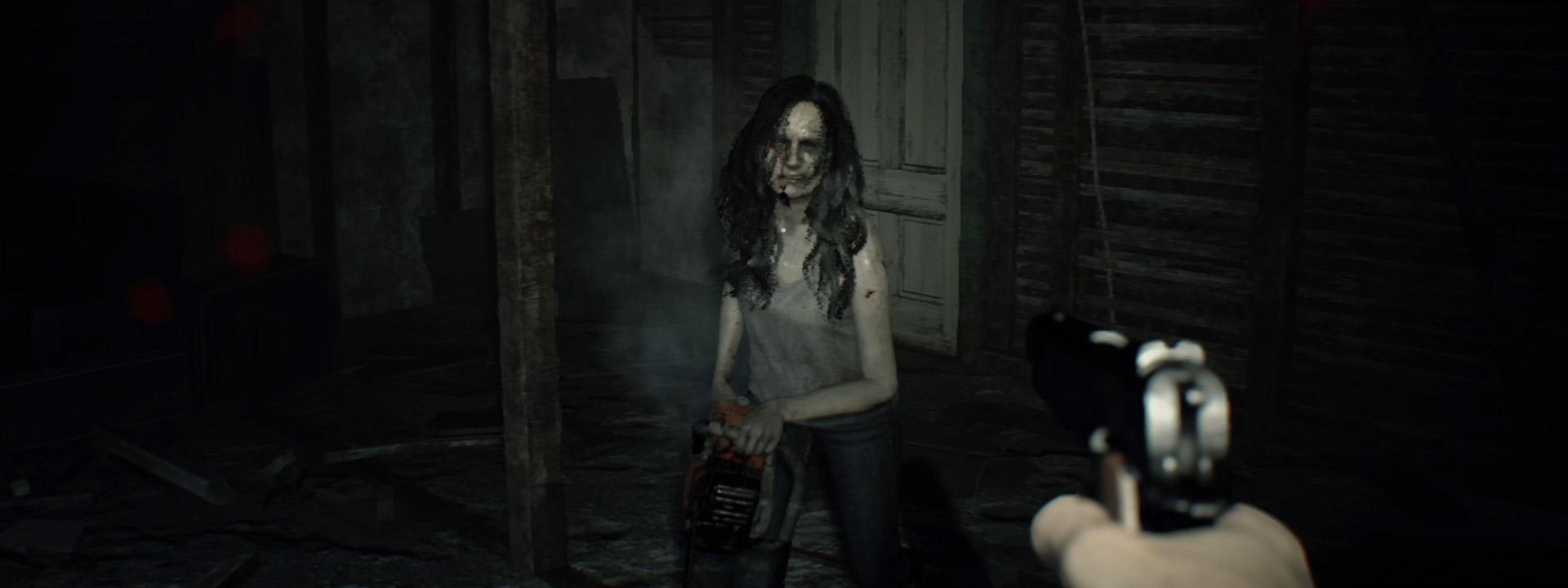 Resident_Evil_7_Komplettlösung_Mia-Kampf2