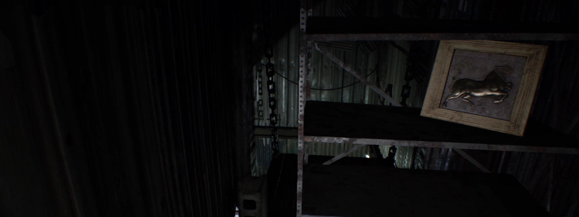 Resident_Evil_7_Komplettlösung_Ochsenbild