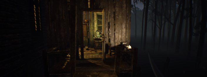 Resident_Evil_7_Komplettlösung_Save-Raum_Altes_Haus