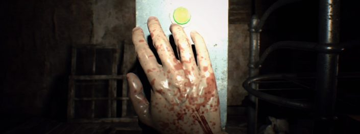 Resident_Evil_7_Komplettlösung_Schalter