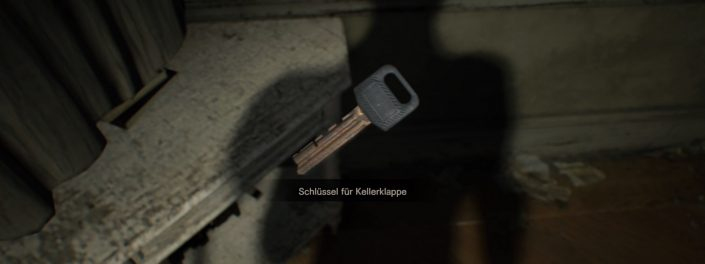 Resident_Evil_7_Komplettlösung_Schlüssel_für_Kellerklappe