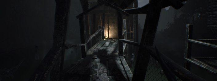 Resident_Evil_7_Komplettlösung_Wasserspeicher_Altes_Haus