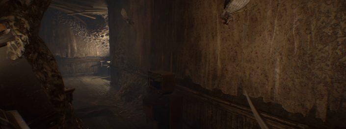 Resident_Evil_7_Komplettlösung_Wohnzimmer_Altes_Haus