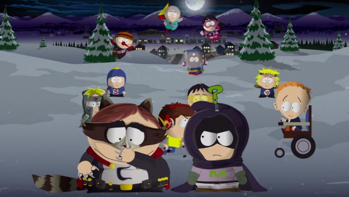 south-park_-the-fractured-but-whole_ps4