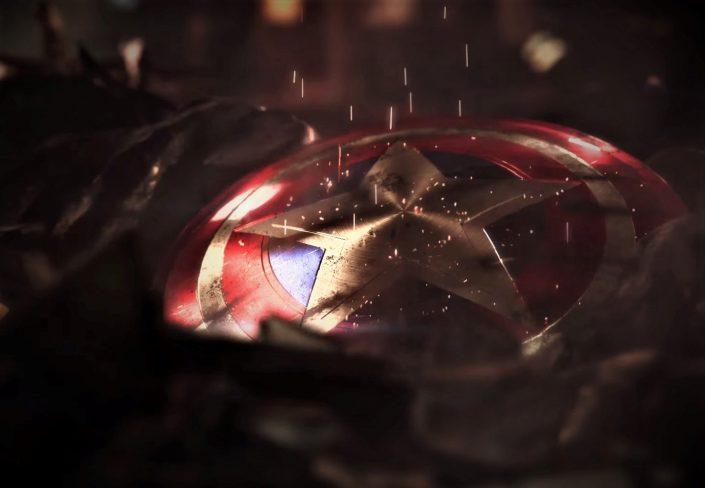 The Avengers: Das neue Crystal Dynamics-Projekt hat offenbar auch Singleplayer-Inhalte