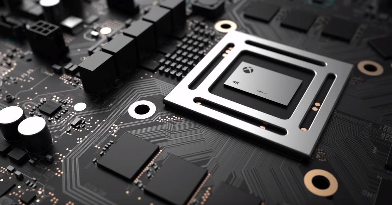 Microsoft: Geschäftszahlen belegen deutlichen Rückgang beim Konsolen-Umsatz