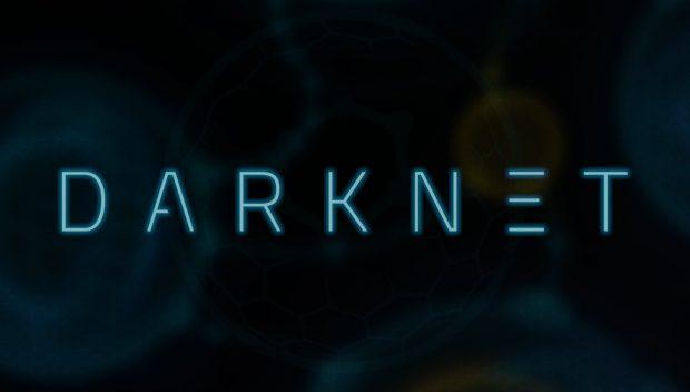 Darknet Teaser