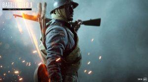 Battlefield 1 Erweiterungen XP1_MEDIC_WM06