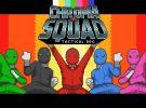 Chroma Squad (8)