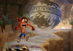 Crash Bandicoot N.Sane Trilogy GI (5)