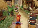 Crash Bandicoot N.Sane Trilogy GI (6)
