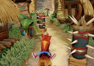 Crash Bandicoot N.Sane Trilogy GI (6)