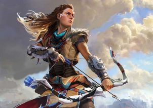 Horizon-Zero-Dawn-