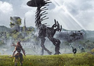 Horizon-Zero-Dawn-Bild-1