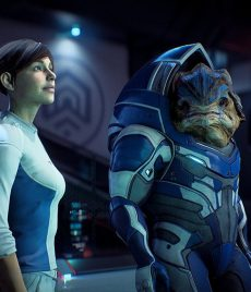 Mass Effect Andromeda (2)
