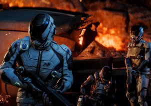 Mass Effect Andromeda (3)