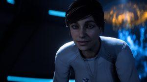 Mass Effect Andromeda Charakter Screenshots (2)